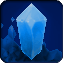 Mineral-Moonstone.png