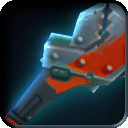 Equipment-Rugged Robo Wrecker icon.png
