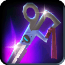 Equipment-Scissor Blades icon.png