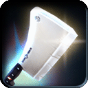 Equipment-Mighty Great Cleaver icon.png