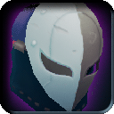 Equipment-Sacred Snakebite Ghost Helm icon.png