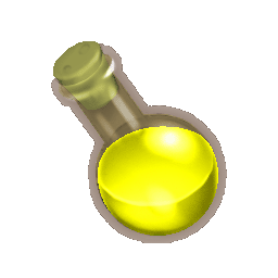 Item-Super Stun Vial.png