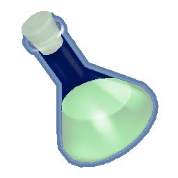 Item-Ultra Sleep Vial.png