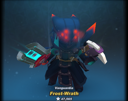 Frost Wrath base.png