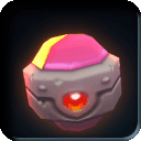 Equipment-Fiery Vaporizer icon.png