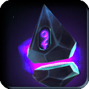 Equipment-Obsidian Crusher icon.png