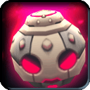 Equipment-Big Angry Bomb icon.png