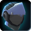 Equipment-Solid Cobalt Helm icon.png