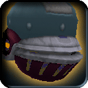 Equipment-Sacred Firefly Hazard Helm icon.png