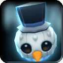 Equipment-Jack Froster icon.png