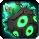 Equipment-Omegaward icon.png