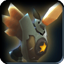 Equipment-Fearless Rigadoon icon.png