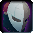 Equipment-Sacred Falcon Ghost Helm icon.png
