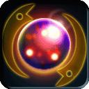 Rarity-Elite Orb of Alchemy icon.png