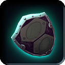 Equipment-Primal Shell icon.png