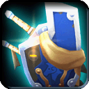 Equipment-Exalted Honor Guard icon.png