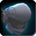 Equipment-Angelic Helm icon.png