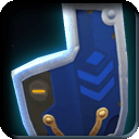 Equipment-Mighty Honor Guard icon.png