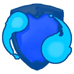 Item-Super Freeze Barrier.png