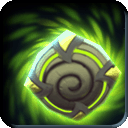 Equipment-Swiftstrike Buckler icon.png