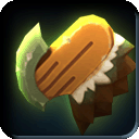 Equipment-Bristling Buckler icon.png