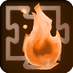 Crafting-Flame Soul.png