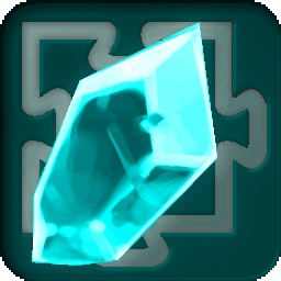 Crafting-Blue Shard.png