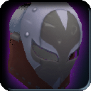 Equipment-Sacred Grizzly Hex Helm icon.png
