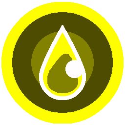 Personal Color-Yellow.png