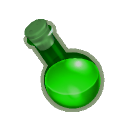 Item-Super Poison Vial.png
