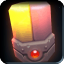 Equipment-Fiery Atomizer icon.png