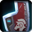 Equipment-Mighty Defender icon.png