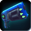 Equipment-Needle Shot icon.png