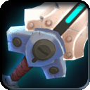 Equipment-Leviathan Blade icon.png