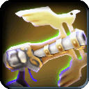 Equipment-Argent Peacemaker icon.png