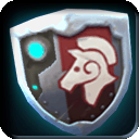 Equipment-Great Defender icon.png