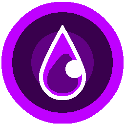 Personal Color-Purple.png