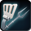 Equipment-Furious Fork icon.png