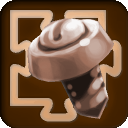 Crafting-Bronze Bolt.png