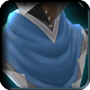 Equipment-Gunslinger Sash icon.png
