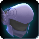 Equipment-Seraphic Helm icon.png