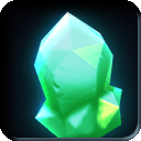 Equipment-Heavy Crystal Bomb icon.png