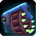Equipment-Strike Needle icon.png