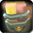 Equipment-Stagger Storm icon.png