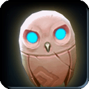 Equipment-Horned Owlite Shield icon.png