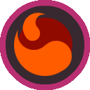 Icon status fire.png