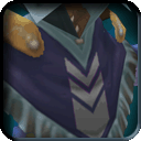 Equipment-Justifier Jacket icon.png