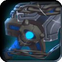 Equipment-Cold Iron Vanquisher icon.png