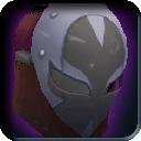 Equipment-Sacred Firefly Hex Helm icon.png