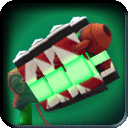 Equipment-Nog Blaster icon.png